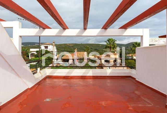 4 sypialnia Willa na sprzedaż w Santa Margarita z basenem - 200 000 € (Ref: 5864228)