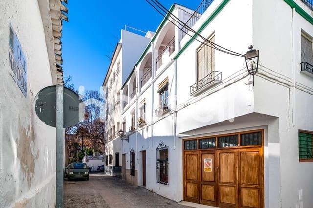 Chalet de 2 habitaciones en Priego de Córdoba en venta - 100.000 € (Ref: 5864260)