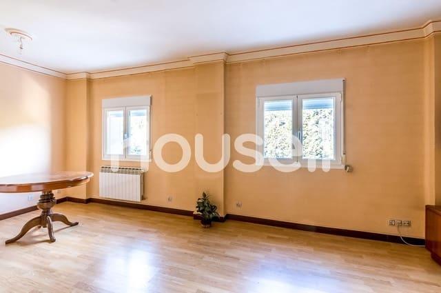 3 sovrum Lägenhet till salu i Burgos stad - 145 000 € (Ref: 5864361)