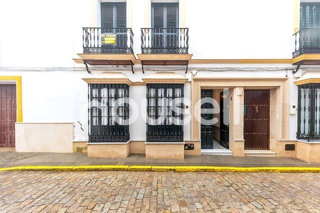 Chalet de 6 habitaciones en Marchena en venta - 265.000 € (Ref: 5903199)