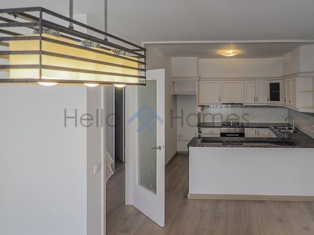 3 chambre Appartement à vendre à Sitges - 240 000 € (Ref: 5741119)