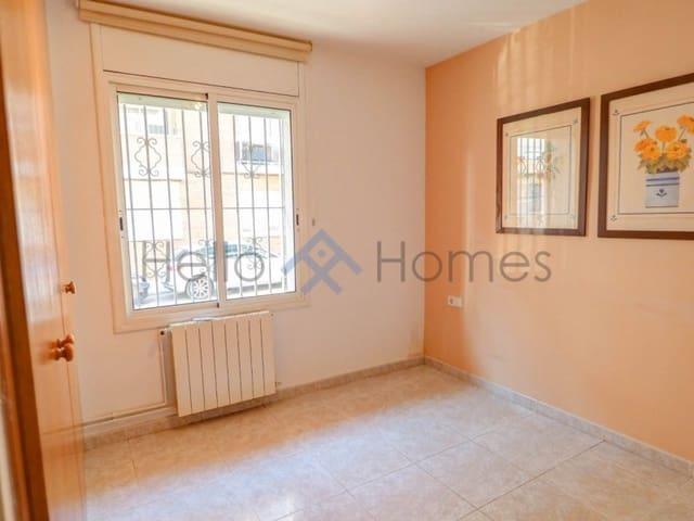 2 Zimmer Apartment zu verkaufen in Sant Pere de Ribes - 140.000 € (Ref: 5741138)