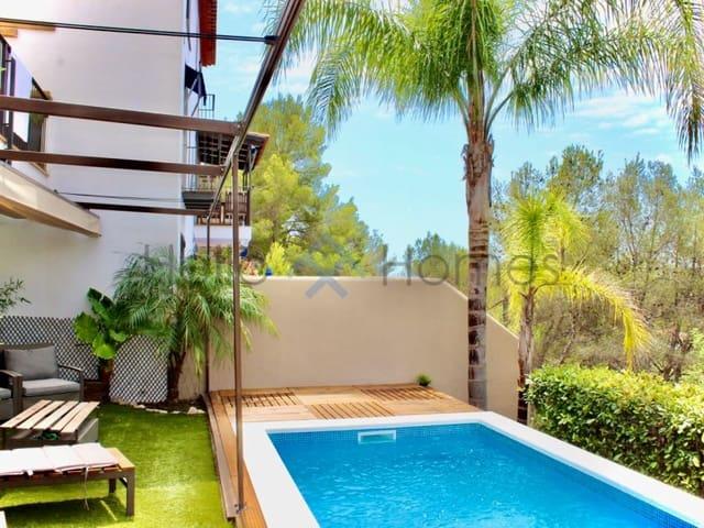 3 Zimmer Villa zu verkaufen in Sitges - 616.000 € (Ref: 5833667)