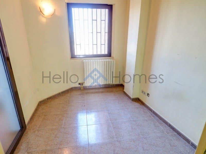 6 sypialnia Penthouse na sprzedaż w Miasto Barcelona z garażem - 1 075 000 € (Ref: 6020033)