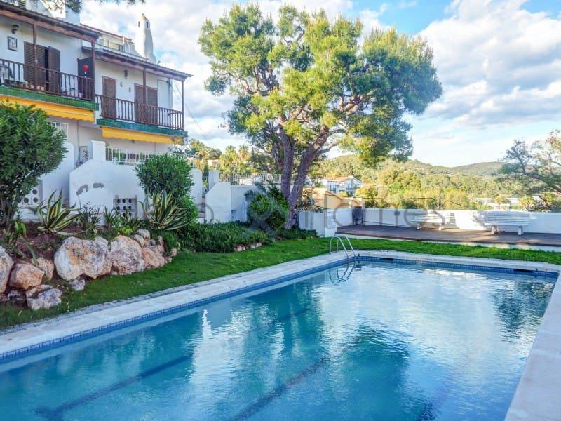 3 bedroom Villa for sale in Sitges - € 385,000 (Ref: 6084289)