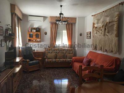3 sypialnia Mieszkanie na sprzedaż w Sot de Chera - 89 000 € (Ref: 4539892)