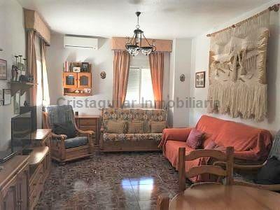 3 bedroom Flat for sale in Sot de Chera - € 89,000 (Ref: 4539892)