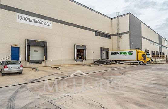 Commercieel te koop in Alovera - € 4.900.000 (Ref: 5683416)