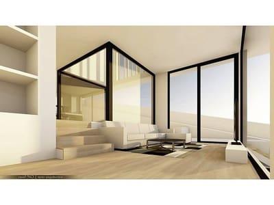 3 chambre Maison de Ville à vendre à Nuestra Senora de Jesus - 1 850 000 € (Ref: 5393735)