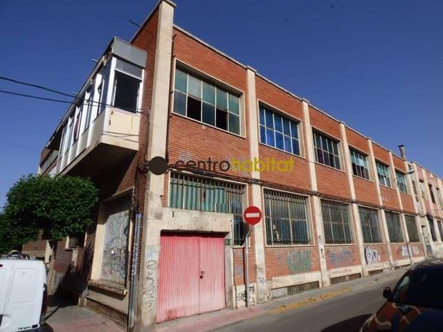 Empresa para arrendar em Elda - 250 € (Ref: 3825766)
