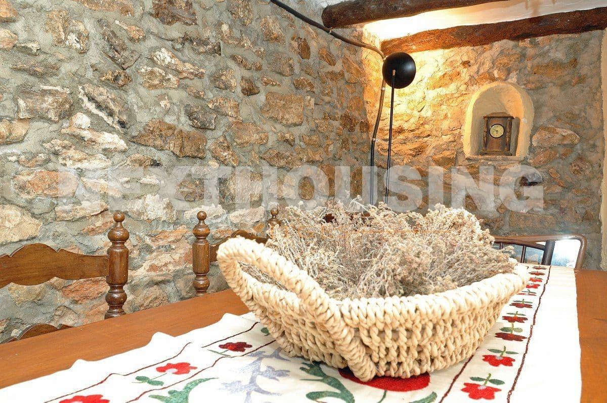 Casa de 3 habitaciones en Castellet i la Gornal en venta - 275.000 € (Ref: 3987649)