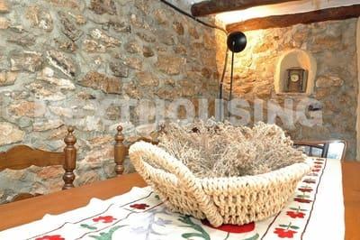3 Zimmer Haus zu verkaufen in Castellet i la Gornal - 275.000 € (Ref: 3987649)