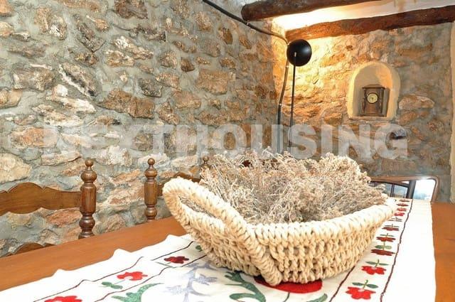 3 soverom Hus til salgs i Castellet i la Gornal - € 275 000 (Ref: 3987649)