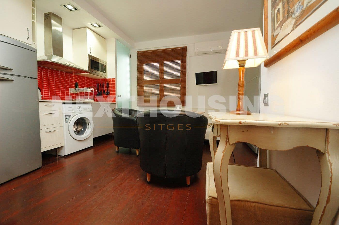 Loft for sale in Sitges - € 230,000 (Ref: 4173050)