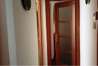 Wohnung zu verkaufen in Balenya - 65.000 € (Ref: 5446284)