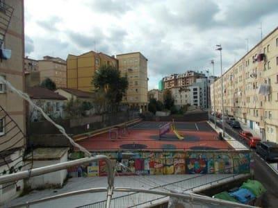 2 bedroom Flat for sale in Santander - € 76,000 (Ref: 5463980)