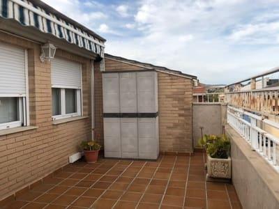 3 Zimmer Apartment zu verkaufen in Villena - 79.840 € (Ref: 5464114)