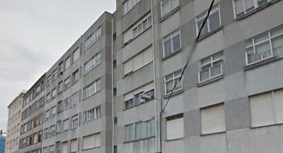 2 Zimmer Wohnung zu verkaufen in Ferrol - 22.500 € (Ref: 5465543)