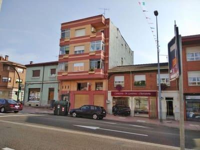 2 bedroom Flat for sale in Leon city - € 32,000 (Ref: 5465594)