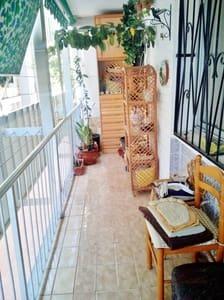 2 sovrum Lägenhet till salu i San Vicente / Sant Vicent del Raspeig - 46 000 € (Ref: 5465688)