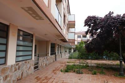 2 chambre Appartement à vendre à Cantimpalos - 50 200 € (Ref: 5465724)