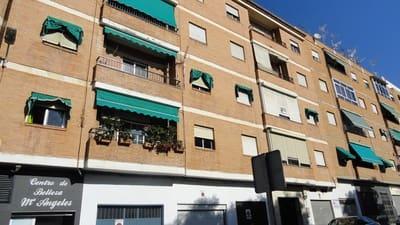 3 Zimmer Wohnung zu verkaufen in Motril - 70.000 € (Ref: 5465948)