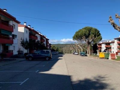 3 bedroom Flat for sale in San Martin de Valdeiglesias - € 71,000 (Ref: 5465958)