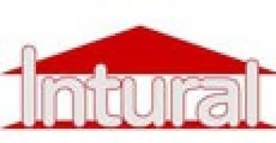 3 Zimmer Wohnung zu verkaufen in Albacete Stadt - 80.000 € (Ref: 5466089)