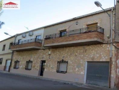 3 Zimmer Wohnung zu verkaufen in Hellin - 51.400 € (Ref: 5469990)