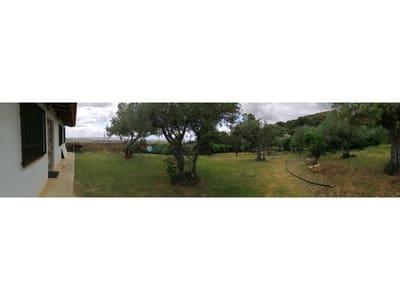 Finca/Casa Rural de 3 habitaciones en Cañaveral en venta - 72.000 € (Ref: 5470073)