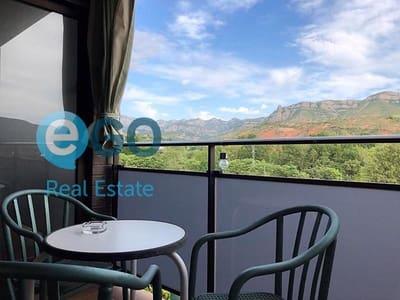 Piso de 3 habitaciones en Arén en venta - 114.000 € (Ref: 5476672)