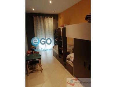 4 chambre Maison de Ville à vendre à Moraleja - 139 000 € (Ref: 5478288)