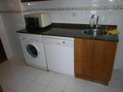 3 bedroom Flat for sale in Maliano - € 158,000 (Ref: 5479823)