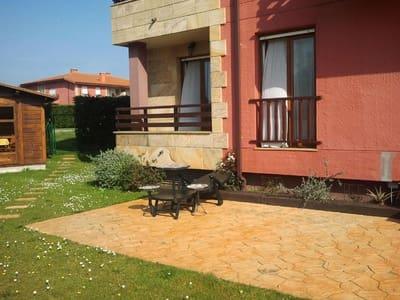 Piso de 2 habitaciones en Oreña en venta con piscina - 160.000 € (Ref: 5480154)