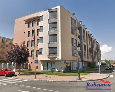 3 Zimmer Wohnung zu verkaufen in Avila Stadt - 159.000 € (Ref: 5481100)