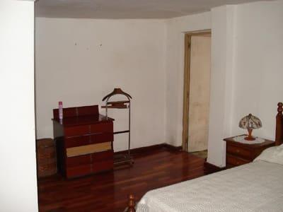 3 Zimmer Reihenhaus zu verkaufen in Santa Cruz de Bezana - 60.000 € (Ref: 5481799)