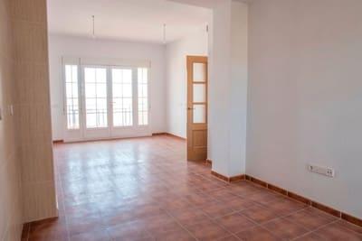 1 Zimmer Wohnung zu verkaufen in Orellana la Vieja - 60.500 € (Ref: 5481804)