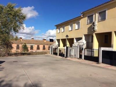 3 bedroom Townhouse for sale in Recas - € 79,400 (Ref: 5482444)