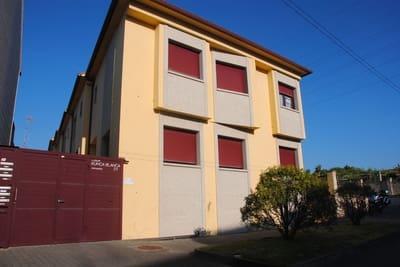 Adosado de 2 habitaciones en Sanxenxo en venta con piscina - 99.950 € (Ref: 5490029)