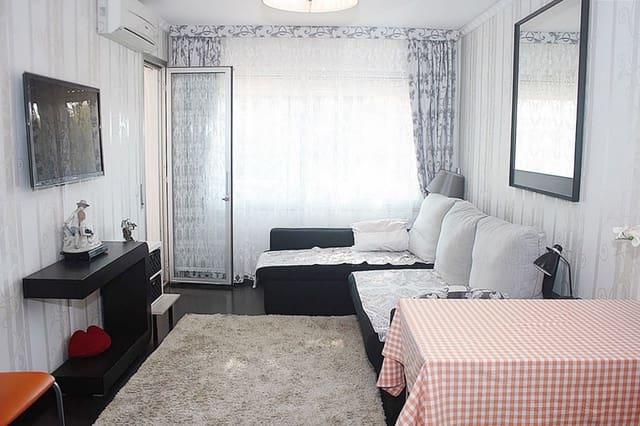 1 sovrum Lägenhet till salu i Lloret de Mar - 95 000 € (Ref: 5557497)
