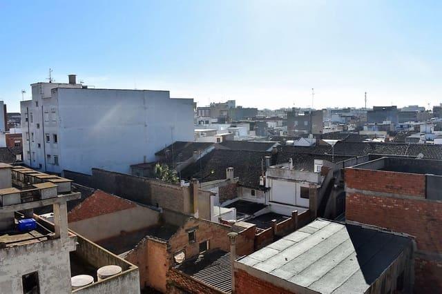 4 chambre Appartement à vendre à Carlet - 32 000 € (Ref: 5577415)