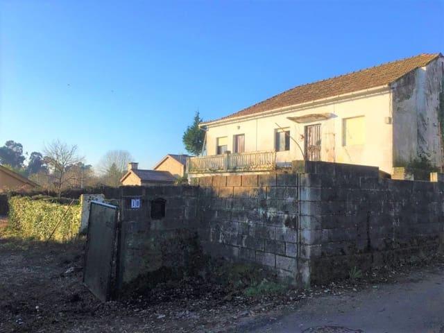 3 chambre Maison de Ville à vendre à Tomino - 72 000 € (Ref: 5577810)
