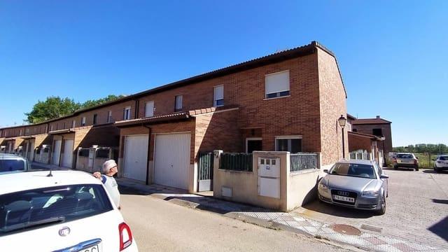 3 sovrum Hus till salu i Humanes - 89 000 € (Ref: 5578105)