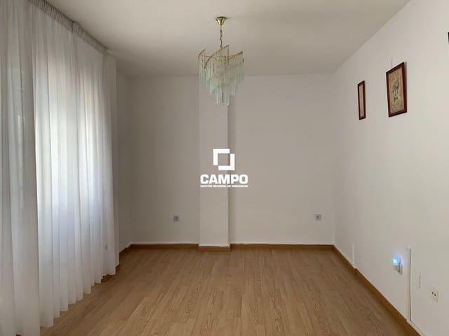 4 sovrum Radhus till salu i Albacete stad - 125 000 € (Ref: 5581919)