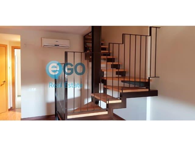 2 sovrum Lägenhet till salu i Sallent - 82 900 € (Ref: 5588484)