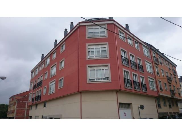 4 chambre Appartement à vendre à Naron - 101 700 € (Ref: 5601009)