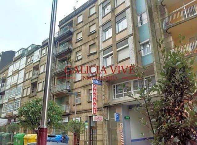 4 soverom Leilighet til salgs i Vigo - € 90 000 (Ref: 5634222)
