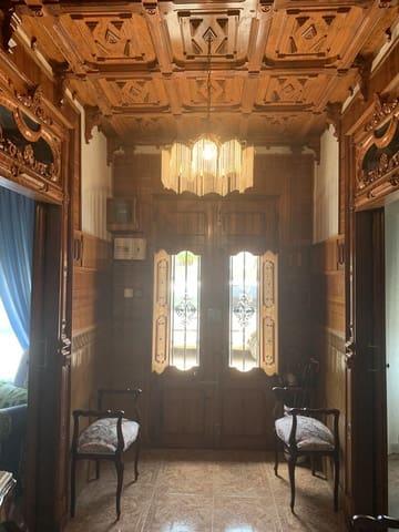 Chalet de 4 habitaciones en La Unión en venta - 120.000 € (Ref: 5662930)