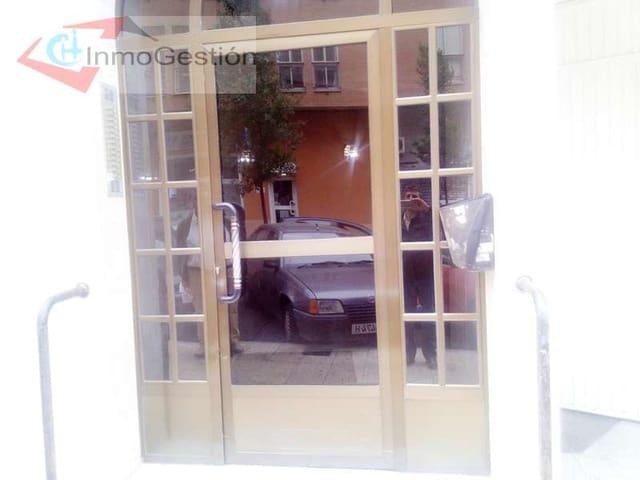 4 soverom Leilighet til salgs i Caceres by - € 123 600 (Ref: 5663124)