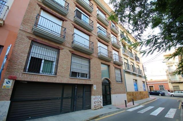 Piso de 2 habitaciones en Villafranqueza en venta - 126.000 € (Ref: 5663393)
